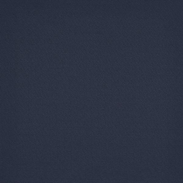 Buy Roller Shades Blue Online Levolor