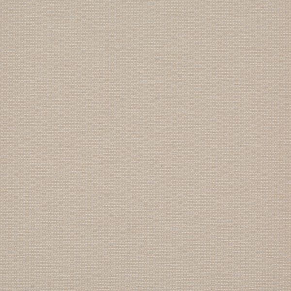 Roller Shades - Woven Blockout Room Darkening Fabric Liner Sand 303BE010