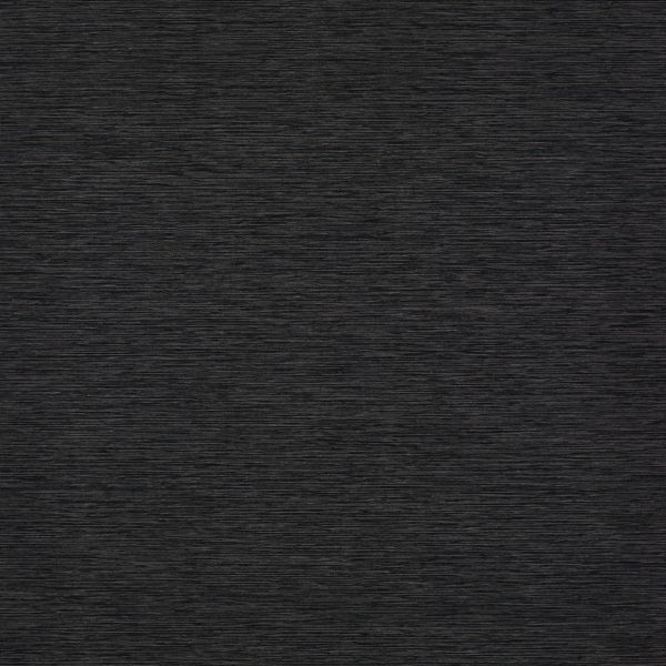 Roller Shades - Tempest Blockout Dark Gray 303GY024