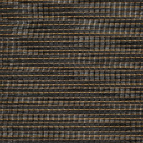 Roller Shades - Batten No Fabric Liner Black 310BK008
