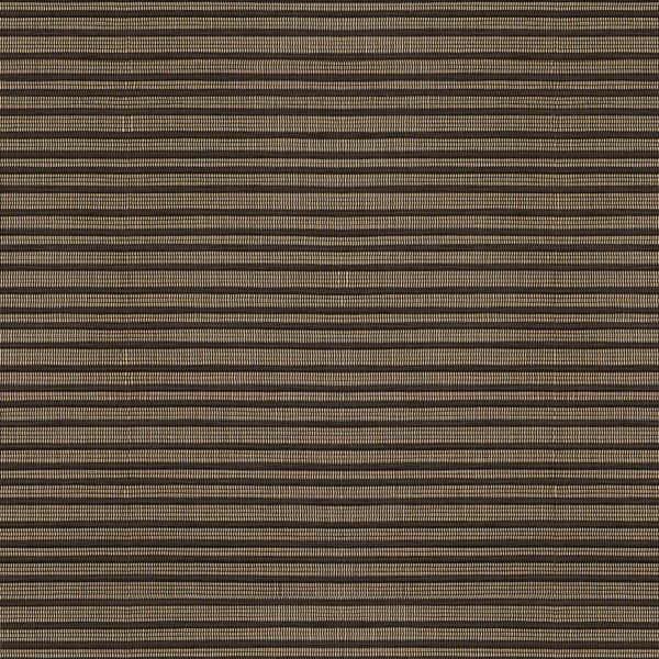Roller Shades - Batten No Fabric Liner Brown 310BR032