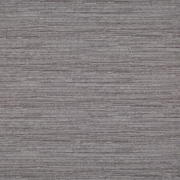 Roller Shades - Dark Gray