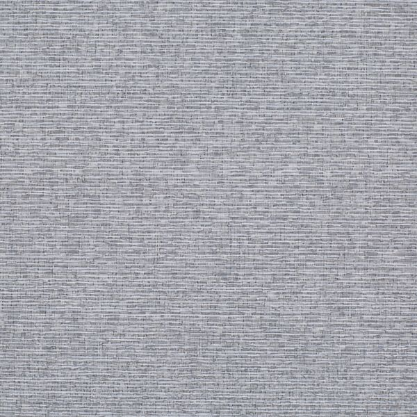 Roller Shades - Woodgrain No Fabric Liner Dark Gray 310GY019