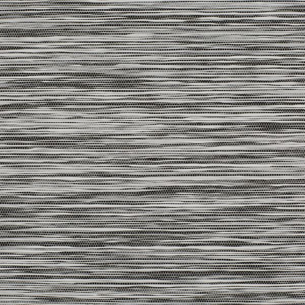 Roller Shades - Artisan No Fabric Liner Dark Gray 310GY048