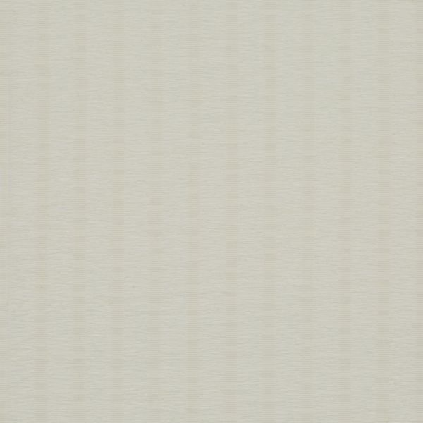 Roller Shades - Lemongrass Stripe No Fabric Liner White 310WH028