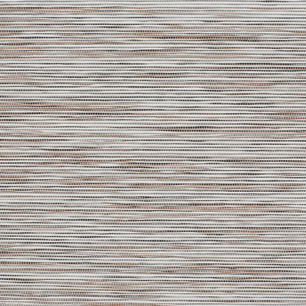 Roller Shades - Artisan No Fabric Liner Multi 310WH049