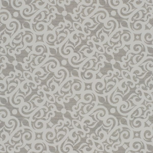 Roller Shades - Valour Room Darkening Fabric Liner Flint 322PR027