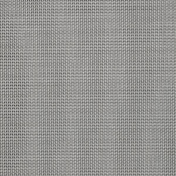 Solar Shades - Solar Screen 1 No Liner Gray 33520803