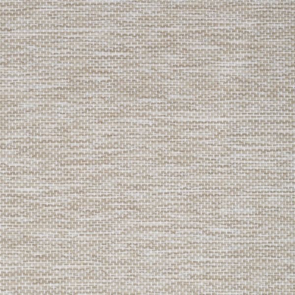 Roman Shades - Tweed Rattan Light Filtering Champagne 10133341