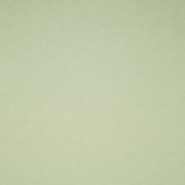 Roman Shades - Aerial Light Filtering Fresh Green 111GE002