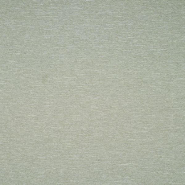 Roman Shades - Heathered Light Filtering Fabric Liner Bay Leaf 111MT014
