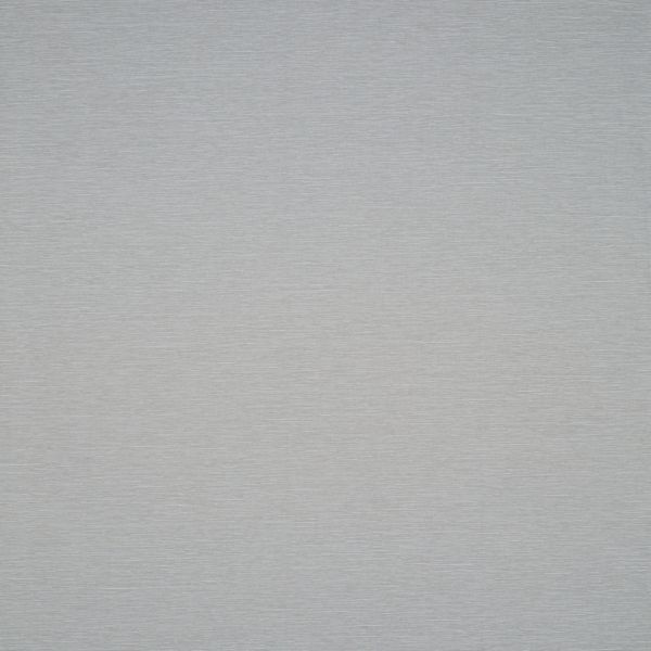 Roman Shades - Heathered Light Filtering Graphite 111MT016