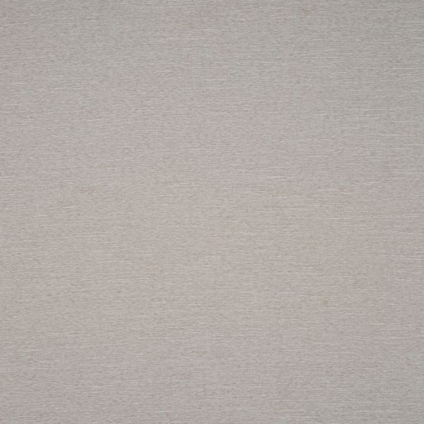 Roman Shades - Heathered Light Filtering Slate 111MT019