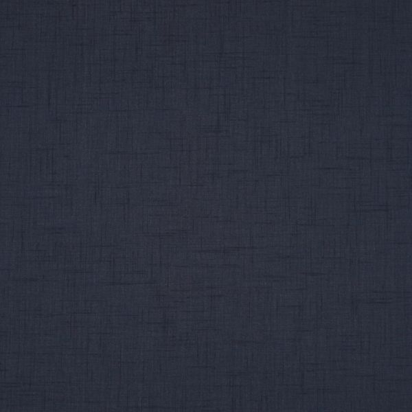 Roman Shades - Seclusions Light Filtering Navy 111MT026