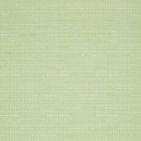 Roman Shades - Linen Room Darkening Fresh Green 12131622