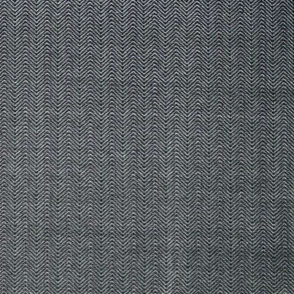 Roman Shades - Herringbone Room Darkening Slate 12133324