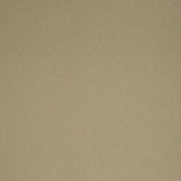Roman Shades - Designer Textures Room Darkening Light Olive 12170334