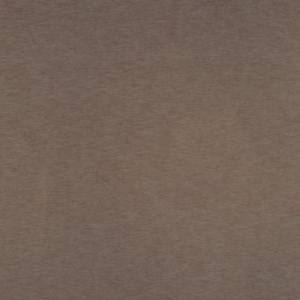 Roman Shades - Aerial Room Darkening Fabric Liner Toffee 121BR008