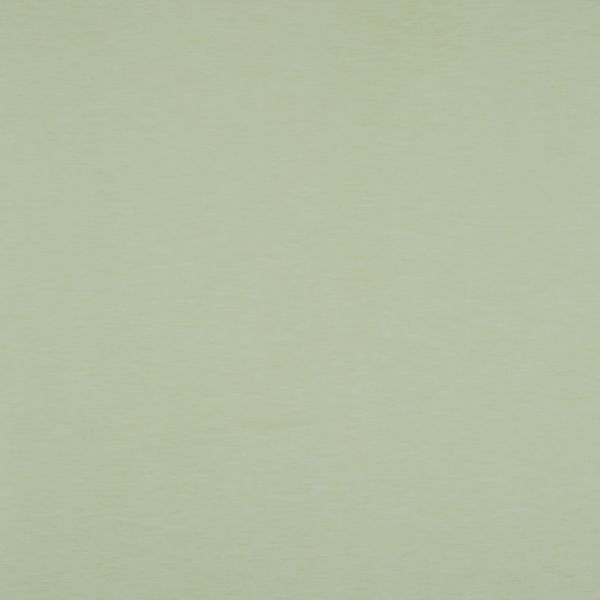 Roman Shades - Aerial Room Darkening Fresh Green 121GE002