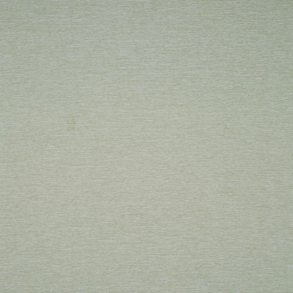Roman Shades - Heathered Room Darkening Fabric Liner Bay Leaf 121MT014