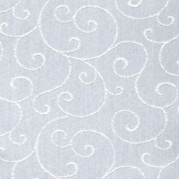 Top Buy Roman Shades - Light Gray Online | Levolor QZ75