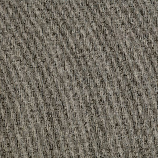 Roman Shades - Dark Gray