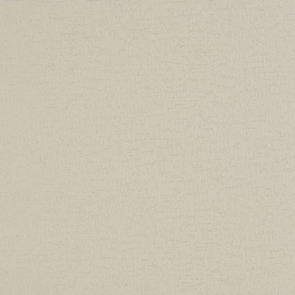 Roman Shades - Warm White