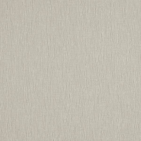 Roman Shades - Atlas Room Darkening Fabric Liner Silver MARWH067