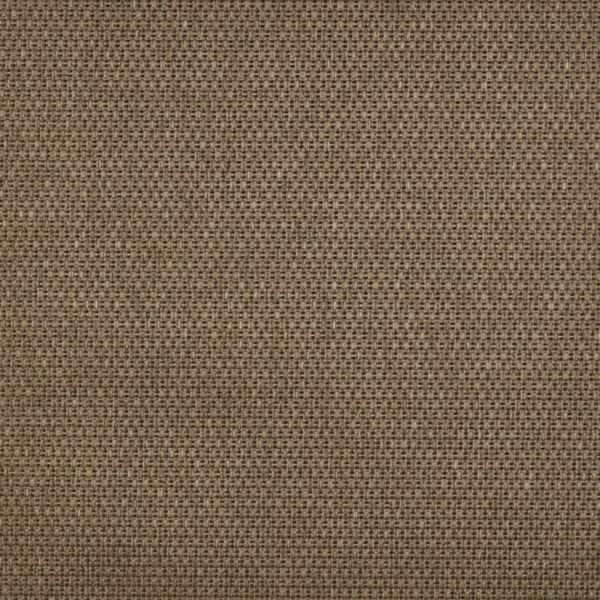 Roman Shades - Leo Light Filtering Fabric Liner Champagne MELYW004