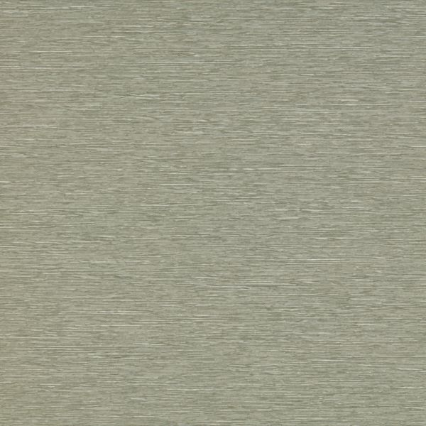 Roman Shades - Heathered Light Filtering Fabric Liner Gray Moss MHLMT031