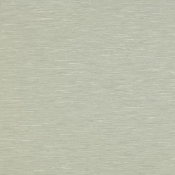 Roman Shades - Heathered Room Darkening Fabric Liner Seaglass MHRBL008