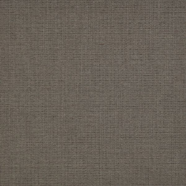 Roman Shades - Kingston Light Fitlering Fabric Liner Quiet Shade MKLGY052