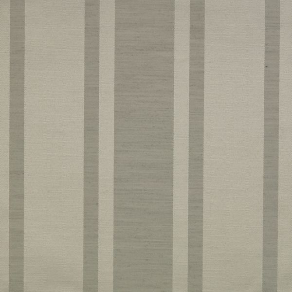 Roman Shades - Meridian Room Darkening Fabric Liner Light Fog MMRGY063