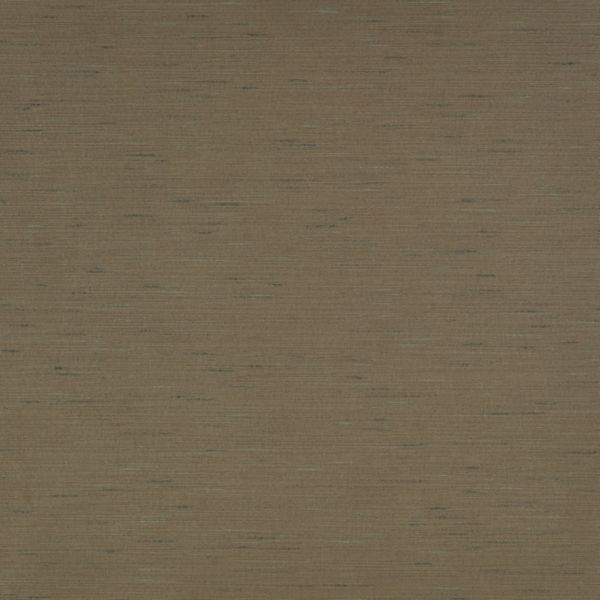 Roman Shades - Orion Light Fitlering Fabric Liner Moss MOLGE012