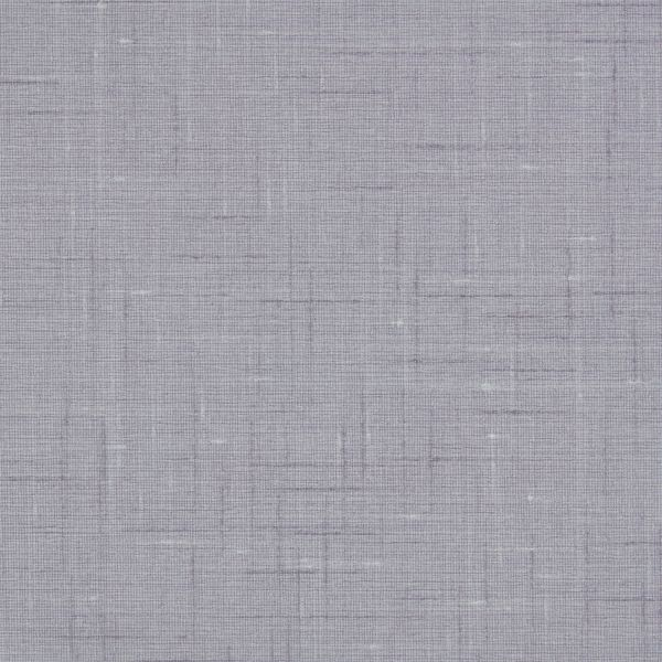 Roman Shades - Gull Gray