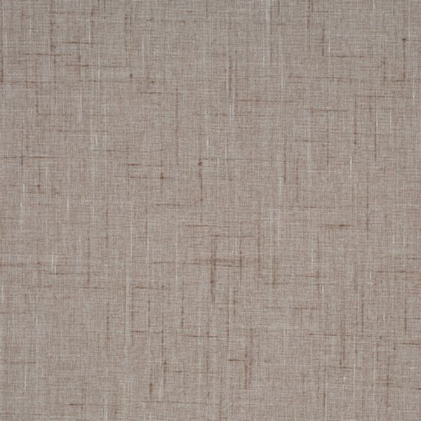 Roman Shades - Seclusions Room Darkening Fabric Liner Champagne MSR35026