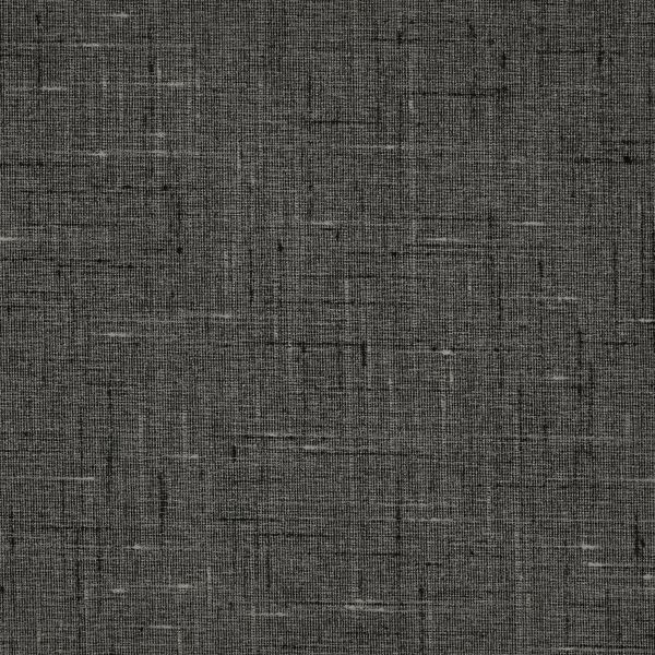 Roman Shades - Seclusions Room Darkening Fabric Liner Quiet Shade MSRGY055