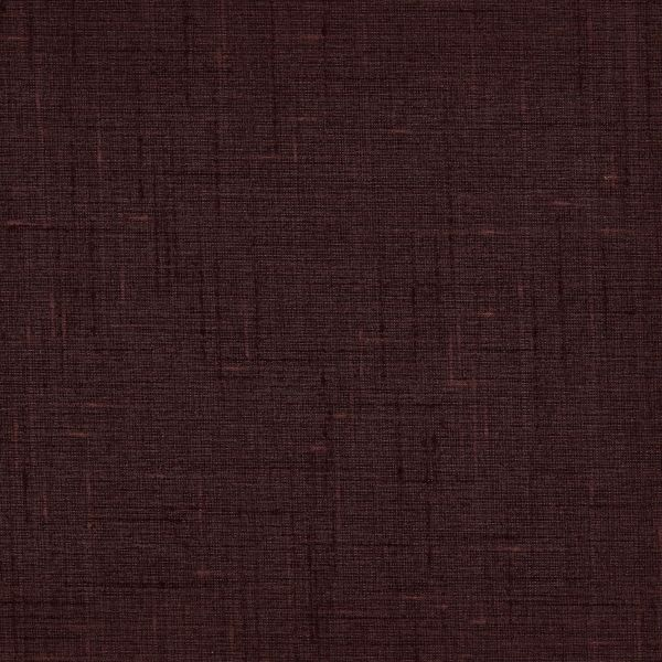 Roman Shades - Seclusions Room Darkening Fabric Liner Fig MSRRE012