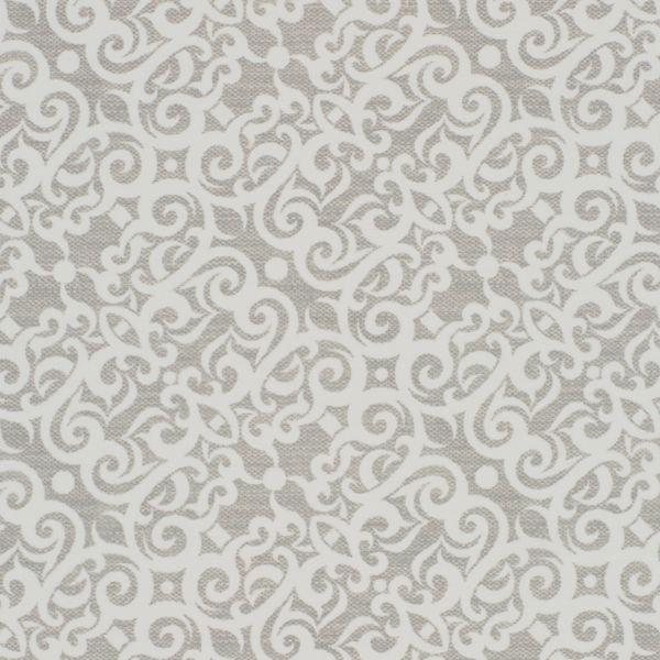 Roman Shades - Valour Light Fitlering Fabric Liner Flint MVLPR027