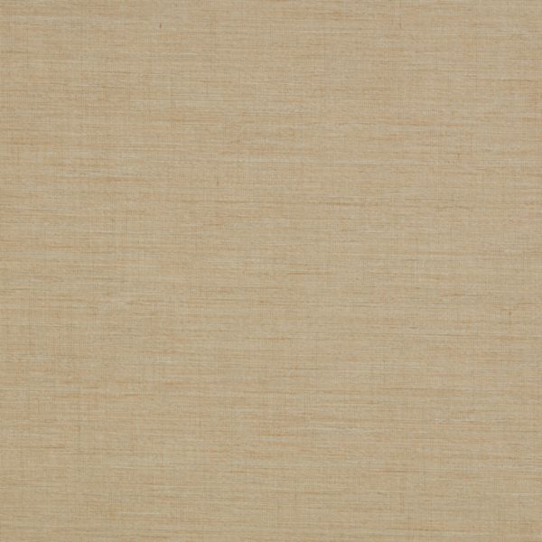 Roman Shades - Toasted Coconut