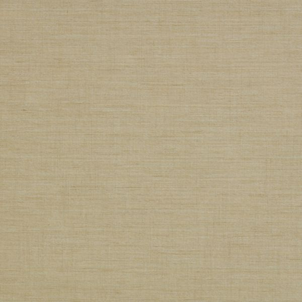 Roman Shades - Windsor Room Darkening Fabric Liner Oatmeal MWRBE022