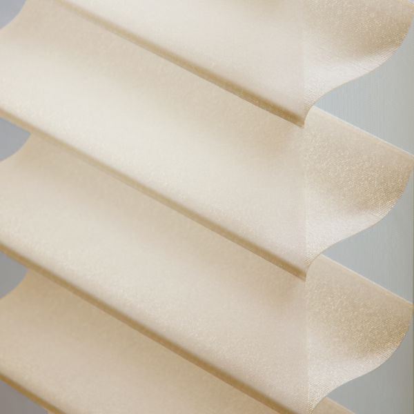 Sheer Shadings - Ivory