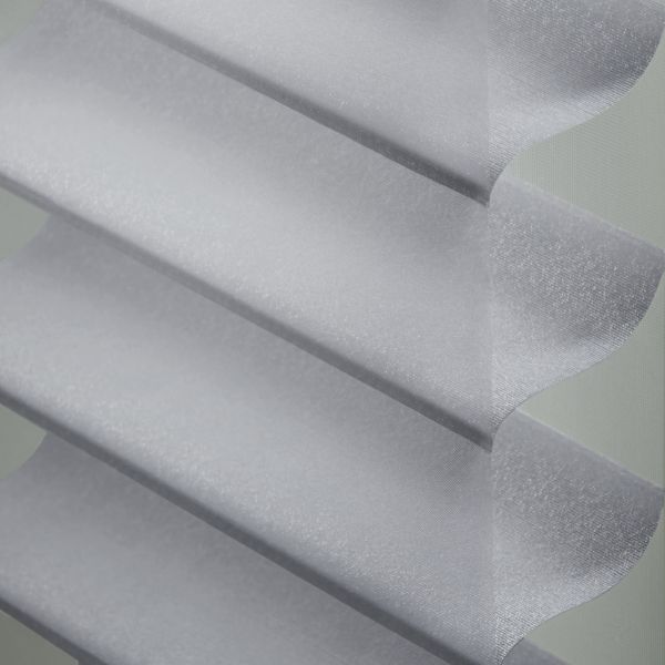 Sheer Shadings - Light Gray