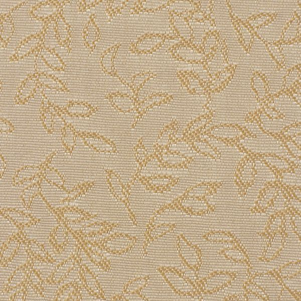 Vertical Blinds - Tea Leaf Burlap 20770170