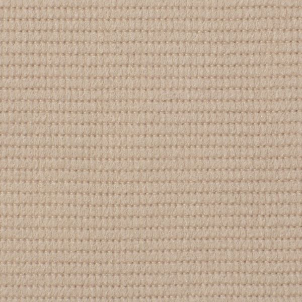 Vertical Blinds - Sandstone