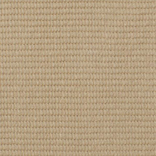 Vertical Blinds - Wheat