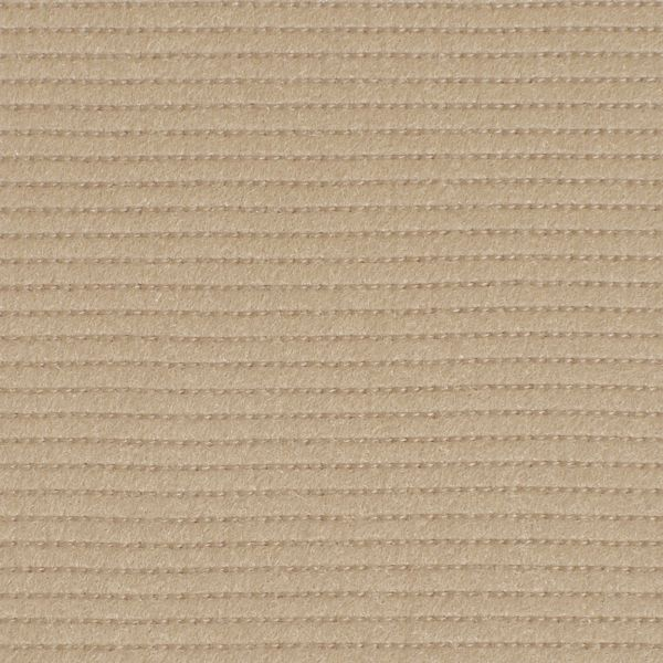 Vertical Blinds - Amalfi Room Darkening Wheat 21155157
