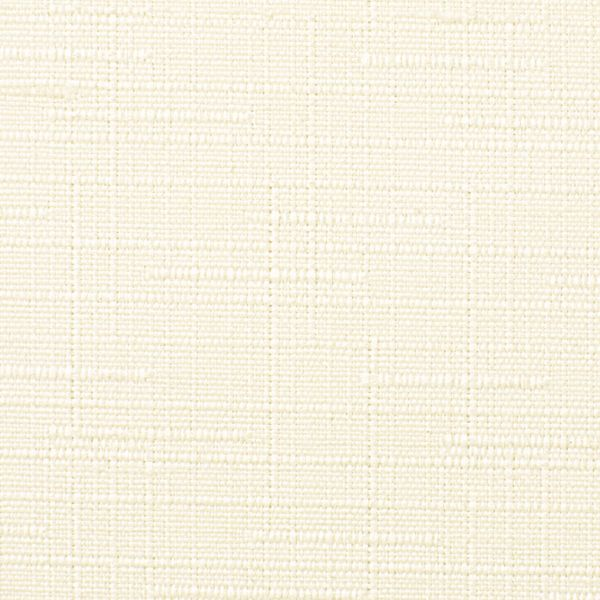 Vertical Blinds - Linen Cream 21231402
