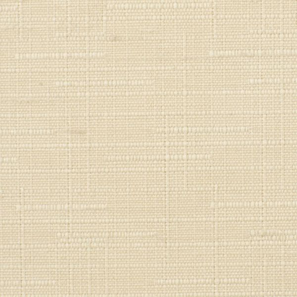 Vertical Blinds - Linen Tumbleweed 21231404