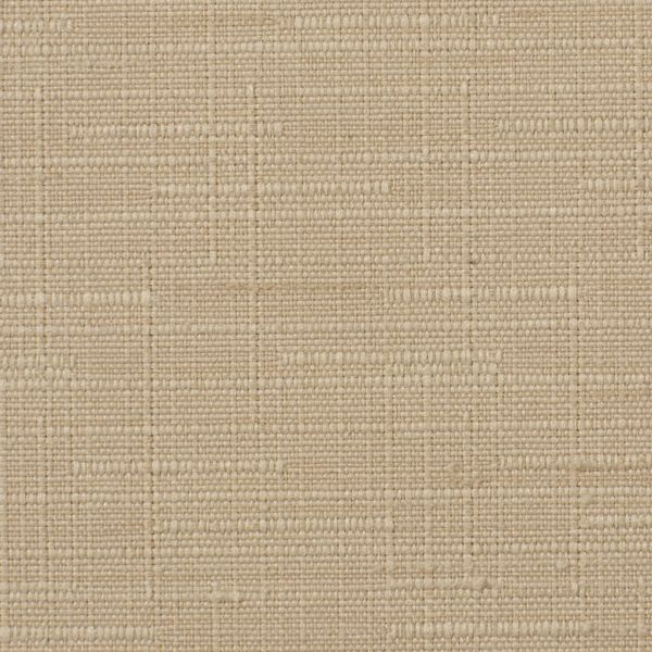 Vertical Blinds - Linen Mink 21231405